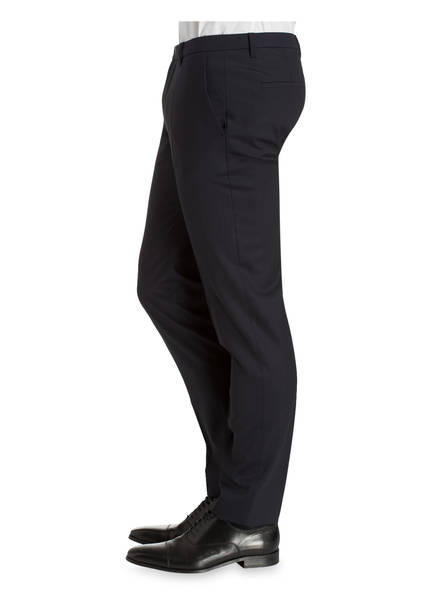 DRYKORN Kombi-Hose FOOT Slim-Fit