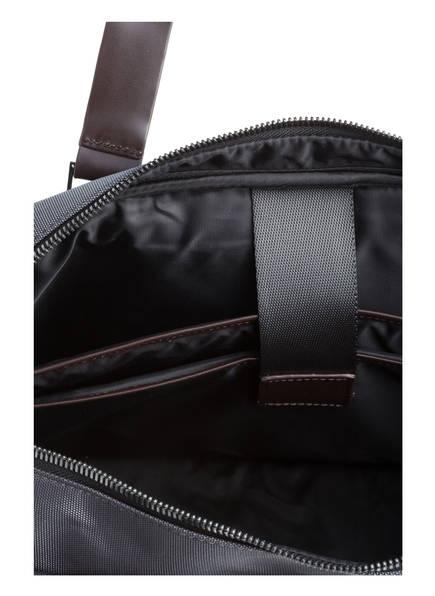 PORSCHE DESIGN Laptop-Tasche SHYRT