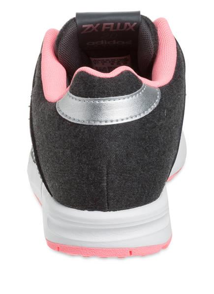 Adidas Grau Rosa