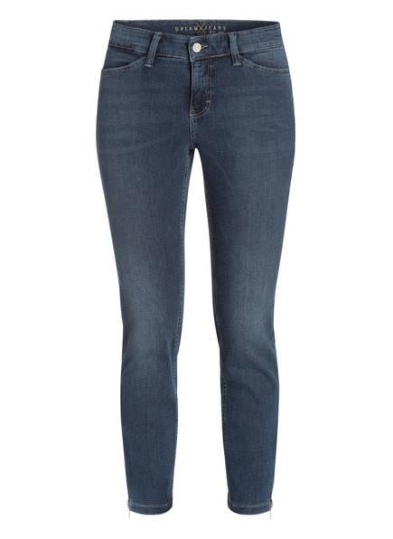 MAC 7/8-Jeans DREAM  (Bild 1)