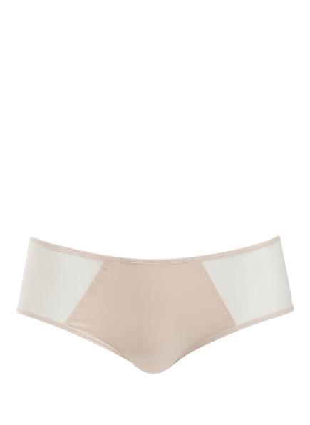 Passionata Panty MISS JOY, Farbe: DUNE (Bild 1)