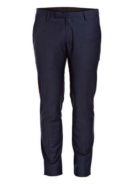 PAUL Anzughose Slim Fit, Farbe: 4 BLAU (Bild 1)