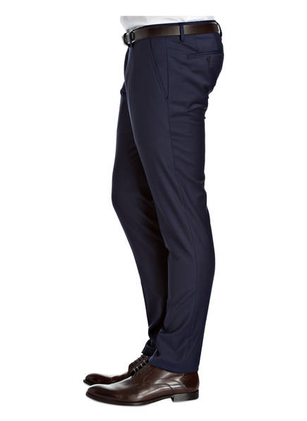 PAUL Kombi-Hose Slim-Fit<br>          (dazu passt: Kombi-Sakko 157084)