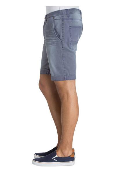 PAUL Jeans-Shorts Slim-Fit