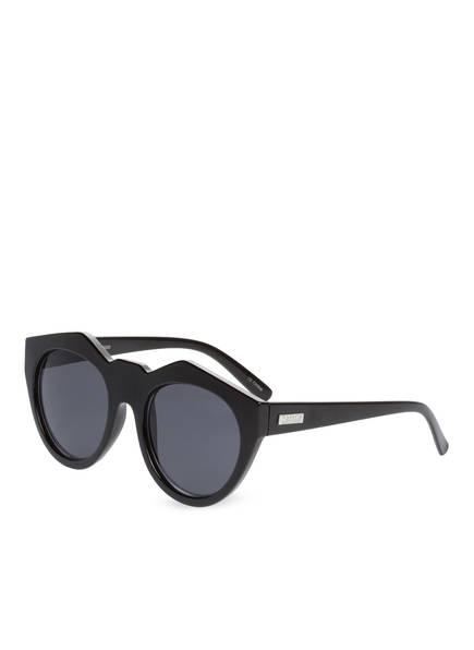 sonnenbrille neo noir von le specs bei breuninger kaufen. Black Bedroom Furniture Sets. Home Design Ideas