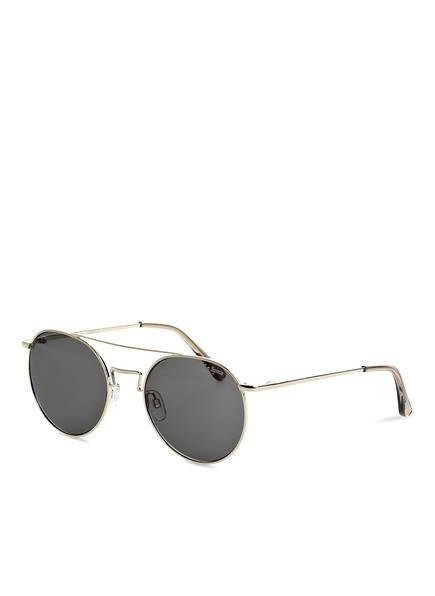 Le Specs Sonnenbrille INSTINCT