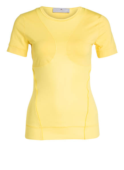 adidas by Stella McCartney T-Shirt