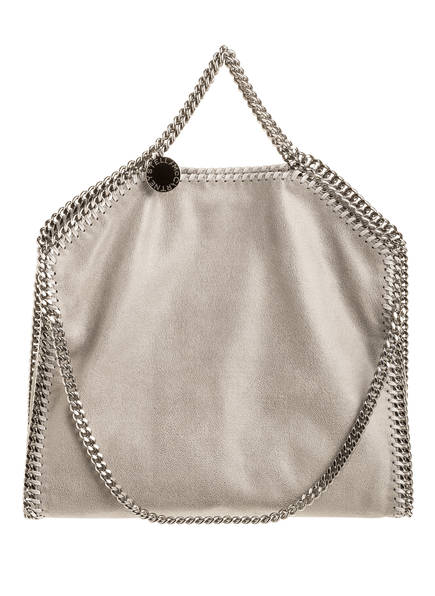 handtasche falabella small von stella mccartney bei breuninger kaufen. Black Bedroom Furniture Sets. Home Design Ideas