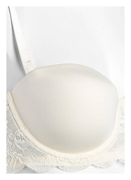 Calvin Klein Push-up-BH SEDUCTIVE COMFORT<br>          Mit abnehmbaren Tr&auml;gern