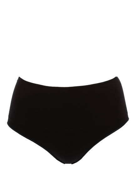 Spanx Slip Everyday Schwarz Slip Everyday Spanx Shaping dqqaRwT