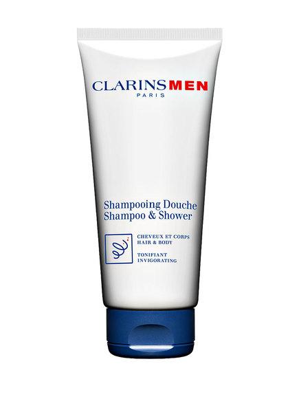 CLARINS SHAMPOOING DOUCHE (Bild 1)
