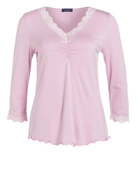 DARLING HARBOUR Schlafshirt, Farbe: ROSA (Bild 1)