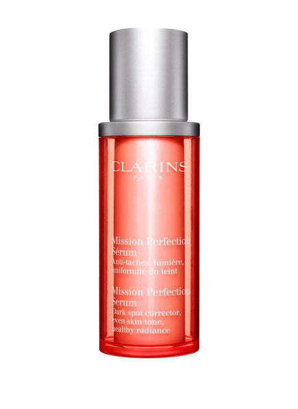 CLARINS MISSION PERFECTION SÉRUM (Bild 1)