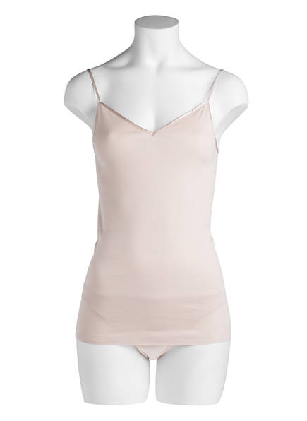 Cotton Hanro Slip Skin Cotton Seamless Slip Cotton Skin Hanro Seamless Slip Hanro Seamless fqAwHv6