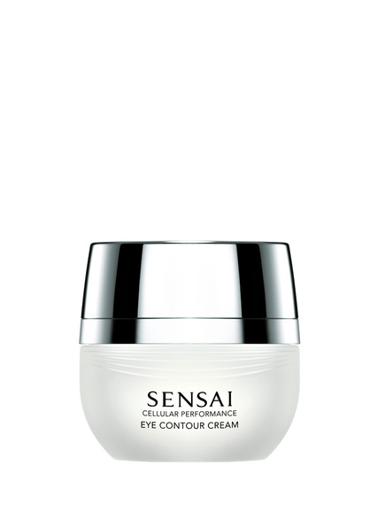 SENSAI CELLULAR PERFORMANCE (Bild 1)