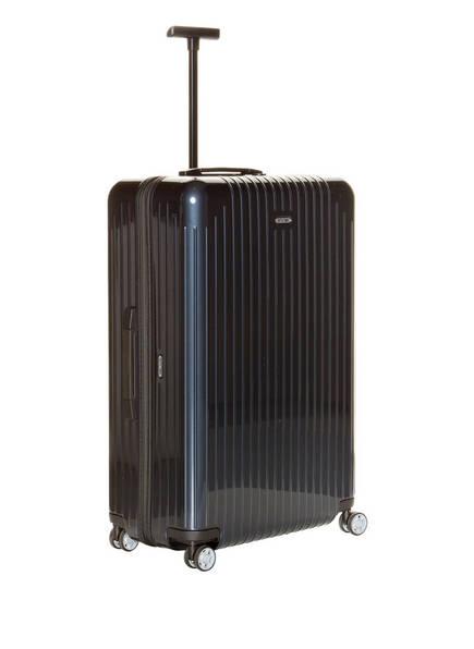 salsa air multiwheel trolley von rimowa bei breuninger kaufen. Black Bedroom Furniture Sets. Home Design Ideas