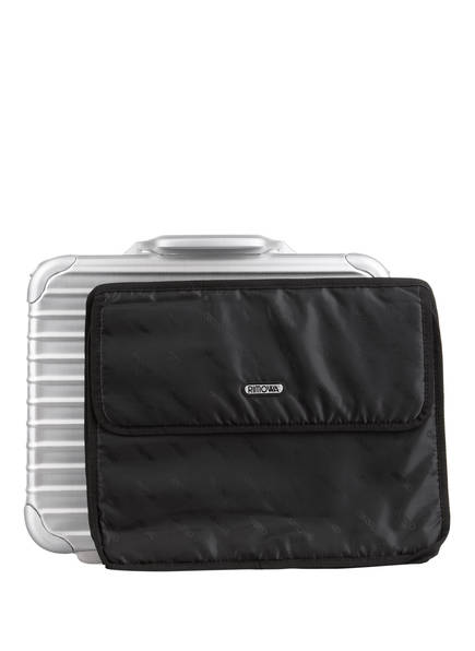RIMOWA ATTACHE Notebook-Koffer S<br>         Gr&ouml;&szlig;e: 35 cm, 10 l