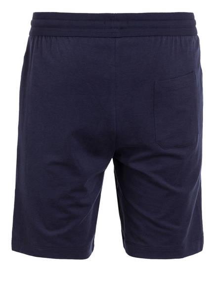 Mey Marine Lounge shorts Lounge Marine shorts Mey Mey rOS1wqZr