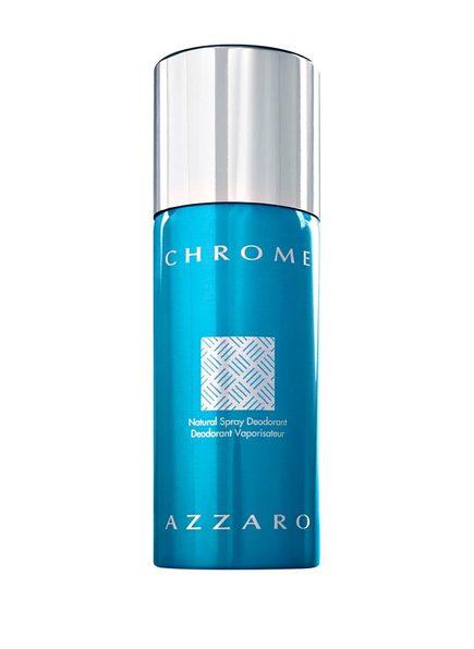 AZZARO CHROME (Bild 1)
