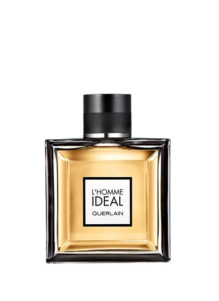 GUERLAIN L'HOMME IDEAL (Bild 1)
