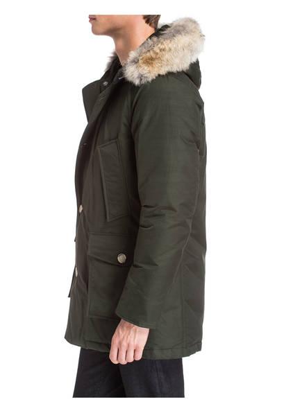 Woolrich Arctic Parka Df Xxl