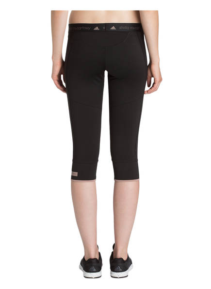 adidas by Stella McCartney 3/4-Tights THE PERFORMANCE