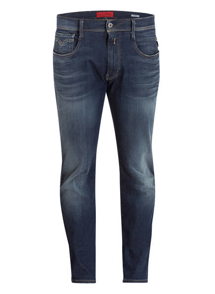 Denim Anbass 007 Fit Slim Jeans Jogg Replay WUnT6qYPq