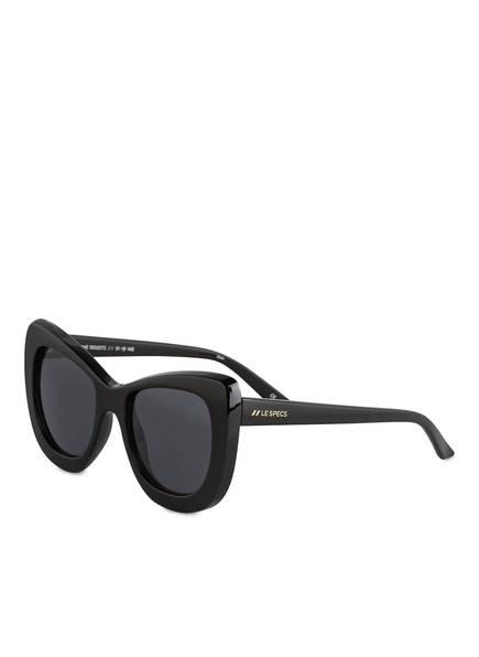 Le Specs Sonnenbrille QUEENIE