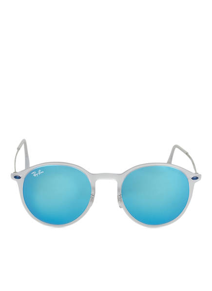 ray ban sonnenbrille blau damen hypnosecoach. Black Bedroom Furniture Sets. Home Design Ideas