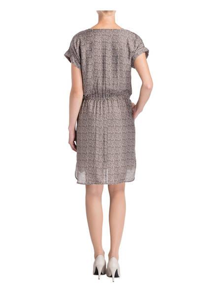 Robe Légère Légère Kleid Kleid Légère Beige Beige Robe Kleid Robe BxxCHaqp