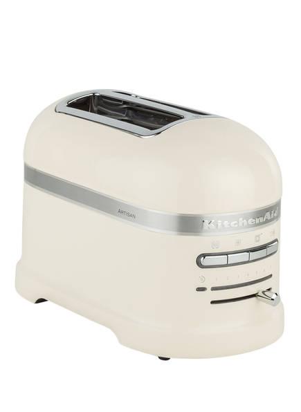 KitchenAid Toaster ARTISAN, Farbe: CRÈME (Bild 1)