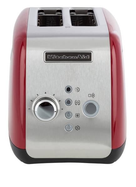 toaster von kitchenaid bei breuninger kaufen. Black Bedroom Furniture Sets. Home Design Ideas