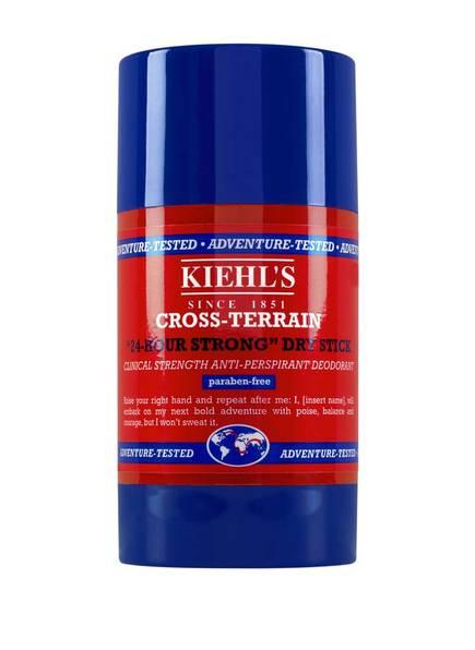 Kiehl's CROSS-TERRAIN DRY STICK (Bild 1)