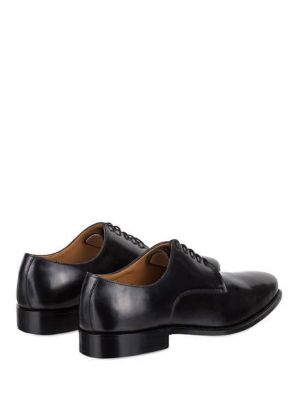 Schnürer Schwarz Shoes Schwarz Prime Shoes Schnürer Schwarz Roma Schnürer Prime Shoes Roma Shoes Schnürer Prime Prime Roma Roma HAFqwxRx