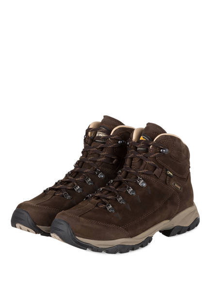 MEINDL Outdoor-Schuhe OHIO 2 GTX, Farbe: BRAUN (Bild 1)