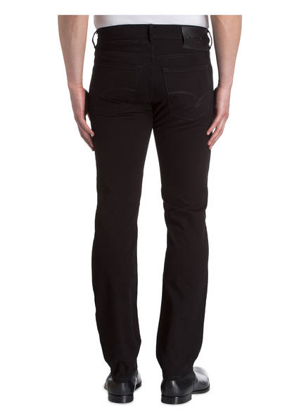 BALDESSARINI Hose JACK Regular-Fit