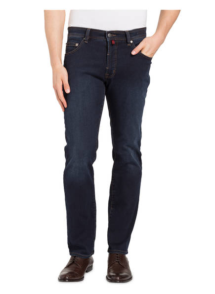 jeans deauville regular fit von pierre cardin bei. Black Bedroom Furniture Sets. Home Design Ideas