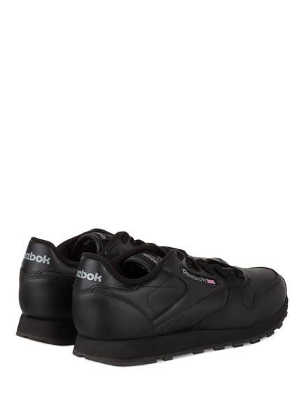Reebok Sneaker CLASSIC LEATHER