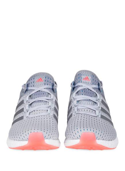 Adidas Gazelle Laufschuh