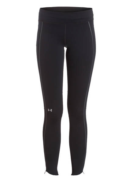 UNDER ARMOUR Tights LAYERED UP COLDGEAR