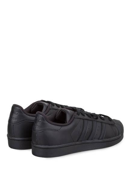 adidas Originals Sneaker SUPERSTAR FOUNDATION