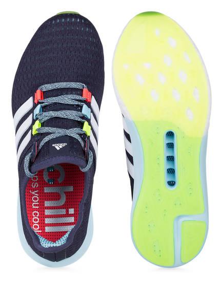 Adidas Gazelle Boost Herren