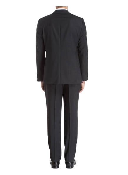 Smart Dressler Eduard Anzug Dunkelgrau tailored wOwUcqzE