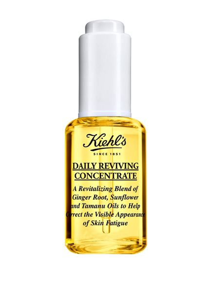 Kiehl's DAILY REVIVING CONCENTRATE (Bild 1)