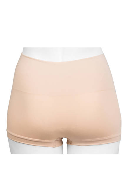 Everyday Spanx shorts Shape Nude Shaping 0BRExw