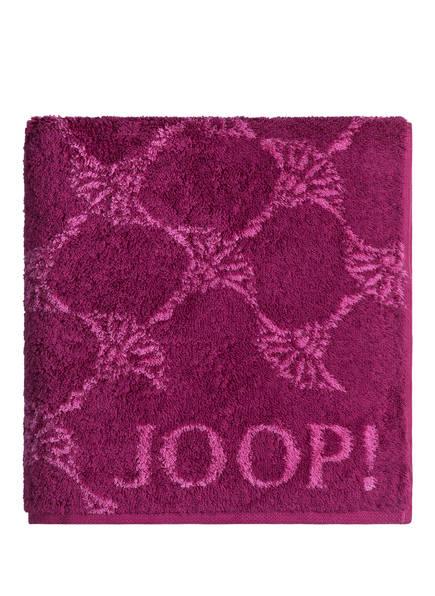 joop handtcher reduziert free joop bad accessoires und badm bel aus liebe zum bad joop handt. Black Bedroom Furniture Sets. Home Design Ideas