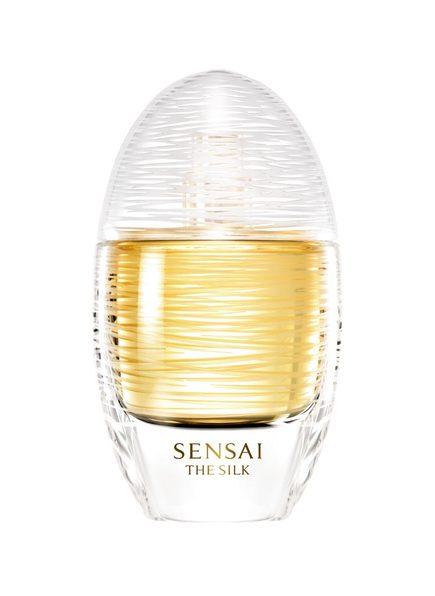SENSAI THE SILK (Bild 1)