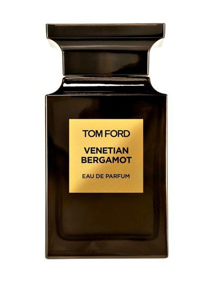 TOM FORD BEAUTY  VENETIAN BERGAMOT (Bild 1)