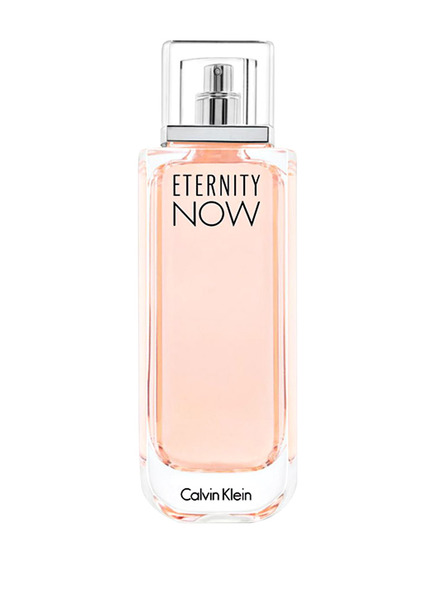 Calvin Klein ETERNITY NOW  (Bild 1)