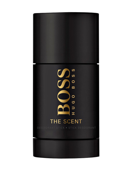 BOSS THE SCENT (Bild 1)